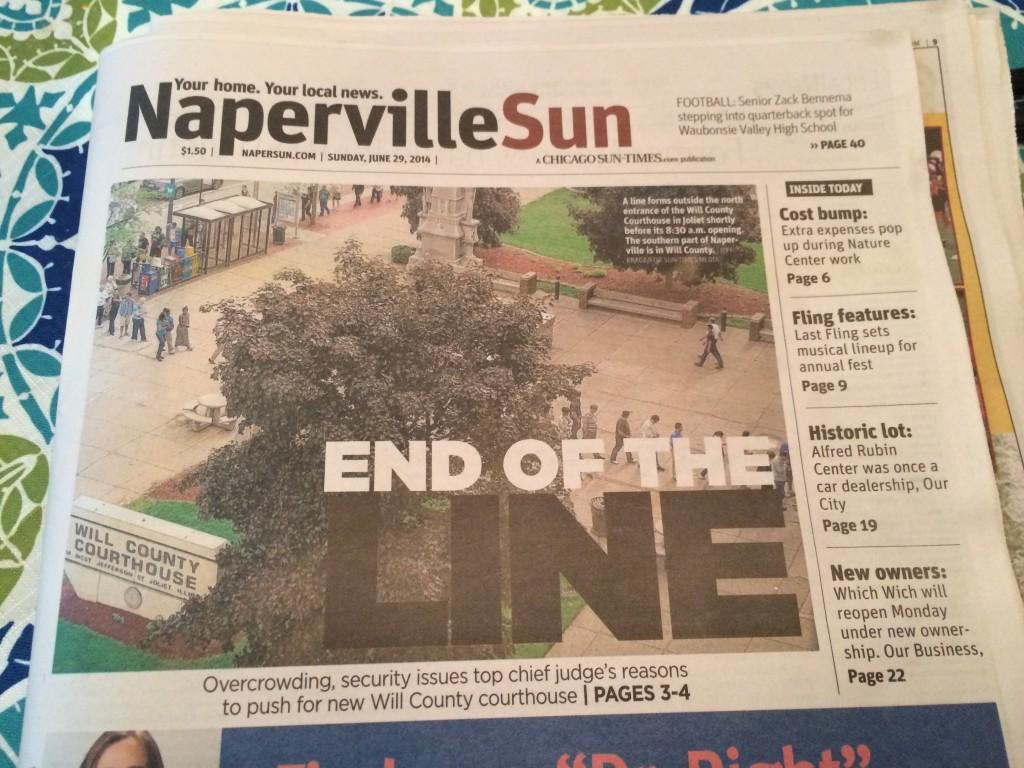 june-29-2014naperville-sun